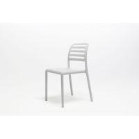 Nardi_chairs_COSTAbistrot_still life12_forma_design