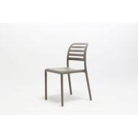 Nardi_chairs_COSTAbistrot_still life13_forma_design