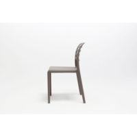 Nardi_chairs_COSTAbistrot_still life14_forma_design