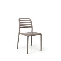 Nardi_chairs_COSTAbistrot_tortora_forma_design
