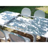 Nardi_chairs_DALIA_ambient Images2_forma_design