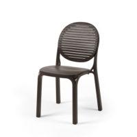 Nardi_chairs_DALIA_caffe_forma_design
