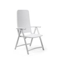 Nardi_chairs_DARSENA_bianco_LR