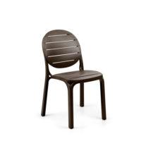 Nardi_chairs_ERICA_caffe_LR