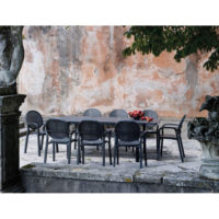 Nardi_chairs_GARDENIA_ambientImages1_LR