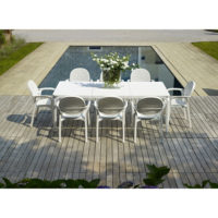Nardi_chairs_GARDENIA_ambientImages2_LR