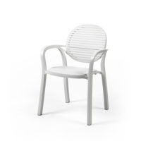 Nardi_chairs_GARDENIA_bianco_LR