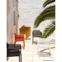 Nardi_chairs_NET_ambientImages13_LR_forma_design_Sedia
