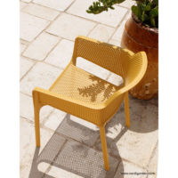 Nardi_chairs_NET_ambientImages16_LR_forma_design_Sedia