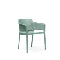 Nardi_chairs_NET_salice_LR_forma_design_Sedia