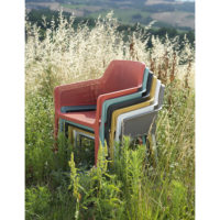 Nardi_chairs_NETrelax_ambient images11_LR