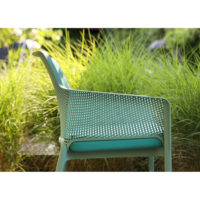 Nardi_chairs_NETrelax_ambient images1_LR
