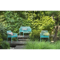 Nardi_chairs_NETrelax_ambient images2_LR