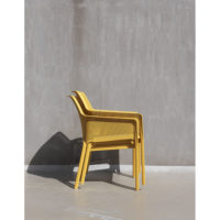 Nardi_chairs_NETrelax_ambient images6_LR