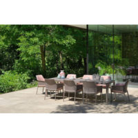 Nardi_chairs_NETrelax_ambient images7_LR