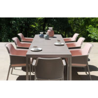 Nardi_chairs_NETrelax_ambient images8_LR