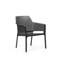 Nardi_chairs_NETrelax_antracite_LR