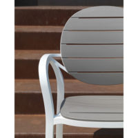 Nardi_chairs_PALMA_ambient images12_forma_design