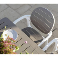 Nardi_chairs_PALMA_ambient images13_forma_design