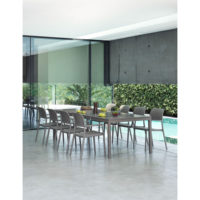 Nardi_chairs_RIVA_ambient images1_forma_design