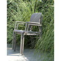 Nardi_chairs_RIVA_ambient images2_forma_design