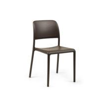 Nardi_chairs_RIVAbistrot_caffe_LR