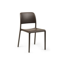 Nardi_chairs_RIVAbistrot_caffe_LR