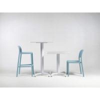Nardi_chairs_RIVAbistrot_views2_LR
