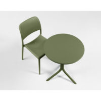 Nardi_chairs_RIVAbistrot_views3_LR