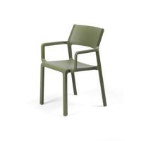 Nardi_chairs_TRILLarmchair_agave_LR_forma_design_sedia