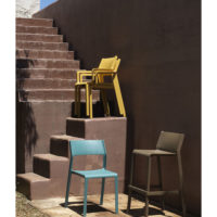 Nardi_chairs_TRILLarmchair_ambient images8_LR_1