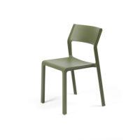 Nardi_chairs_TRILLbistrot_agave_LR