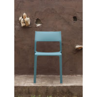 Nardi_chairs_TRILLbistrot_ambient images1_LR