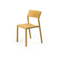 Nardi_chairs_TRILLbistrot_senape_LR