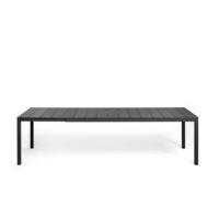 Nardi_tables_RIOalu210_antracite_LR_forma_design_Tavolo