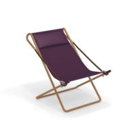 emu-sedia-vetta-viola-cuscino-forma-design
