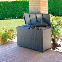 greenwood-box-cuscini-2-forma-design