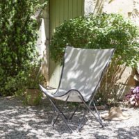 lfm1837-8547-3-fauteuil-design_2