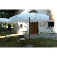 maffei-ombrellone-allegro-2-bianco-forma-design