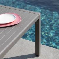nardi-aria-60-tavolino-1-forma-design