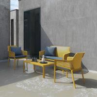 nardi-poltrona-net-relax-2-forma-design