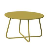 vermobil-tavolino-desiree-curry-forma-design