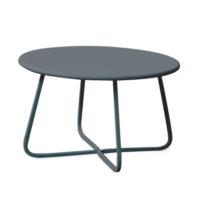 vermobil-tavolino-desiree-grigio-forma-design