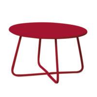 vermobil-tavolino-desiree-rosso-forma-design