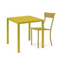vermobil-tavolo-4-sedie-curry-forma-design