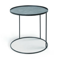 10120339_vassoio da tavola_table_tray