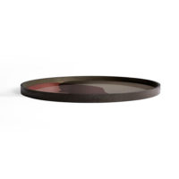 165084258_vassoio da tavola_table_tray