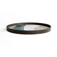 vassoio da tavola_table_tray_20461_Slate_Wabi_Sabi_tray_glass_tray_side_cut_WEB
