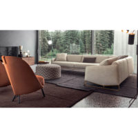 Asolo-sofa-PIANCA_img_testataforma_design_arredamento_libreria_tavolo_poltrona_sedia.jpg