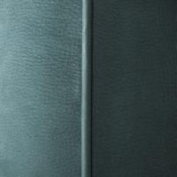 Baxter-Milano-Sofa-3-forma-design